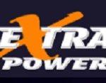 VERAOMULTIPLIXE.COM.BR, PROMOÇÃO MULTIPLIXE EXTRA POWER