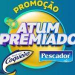 WWW.ATUMPREMIADO.COM.BR, PROMOÇÃO ATUM PREMIADO COQUEIRO/PESCADOR