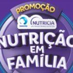 WWW.PROMOCAONUTRICAOEMFAMILIA.COM.BR, PROMOÇÃO NUTRICIA 2021 – NUTRIÇÃO EM FAMÍLIA