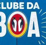 CLUBEDABOA.CUPONERIA.COM.BR, CLUBE DA BOA CUPONERIA