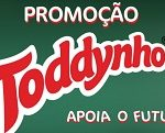 PROMO.TODDYNHO.COM.BR, PROMOÇÃO TODDYNHO APOIA O FUTURO
