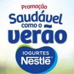 WWW.PROMONESTLE.COM.BR/IOGURTES, PROMOÇÃO SAUDÁVEL IOGURTES NESTLÉ