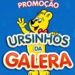 URSINHOSDAGALERA.COM.BR, PROMOÇÃO HARIBO URSINHOS DA GALERA