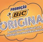 WWW.BICORIGINAL.COM.BR, PROMOÇÃO BIC ORIGINAL 2021