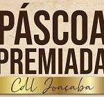WWW.CDLJOACABA.COM.BR, PROMOÇÃO CDL JOAÇABA PÁSCOA PREMIADA 2021