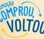 WWW.GOMESCOMPROUVOLTOU.COM.BR, PROMOÇÃO GOMES DA COSTA 2021 COMPROU VOLTOU