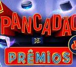 WWW.PANCADAODEPREMIOS.COM.BR, PROMOÇÃO PANCADÃO DE PRÊMIOS JOVEM PAN