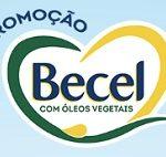 WWW.PROMOCAOBECEL.COM.BR, PROMOÇÃO BECEL 2021