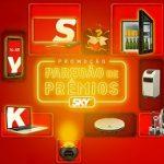 WWW.PROMOCAOPAREDAODEPREMIOS.COM.BR, PROMOÇÃO PAREDÃO DE PRÊMIOS SKY