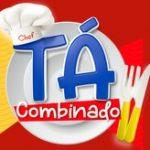 CONCURSOTACOMBINADO.COM.BR, CONCURSO SAVEGNAGO TÁ COMBINADO