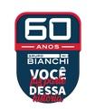 WWW.GRUPOBIANCHI60ANOS.COM.BR, PROMOÇÃO BIANCHI AUTOPEÇAS 60 ANOS