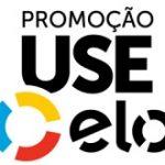 WWW.ELO.COM.BR/PROMOCOES/RASPE-GANHE, PROMOÇÃO RASPE E GANHE ELO