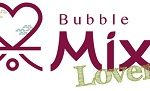 FIDELIDADE.BUBBLEMIXTEA.COM, FIDELIDADE BUBBLE MIX LOVERS