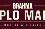 WWW.BRAHMA.COM.BR/PROMOBIGBOX, PROMOÇÃO BRAHMA DUPLO MALTE 2021
