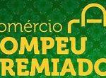 WWW.PROMOACE.COM.BR, PROMOÇÃO COMÉRCIO POMPEU PREMIADO