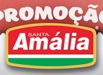 WWW.PROMOSANTAMALIA.COM.BR/CONTAPAGA-EXTRABOM, PROMOÇÃO SANTA AMÁLIA E EXTRABOM SUPERMERCADOS