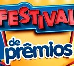 WWW.PROMOCAOFESTIVALDEPREMIOS.COM.BR, PROMOÇÃO FESTIVAL DE PRÊMIOS CLUBE+