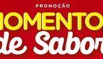 WWW.PROMOPARATI.COM.BR, PROMOÇÃO MOMENTOS DE SABOR PARATI