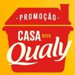 WWW.PROMOCAOQUALY.COM.BR, PROMOÇÃO CASA NOVA QUALY