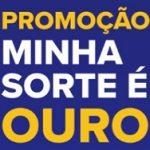 WWW.VAIDEVISA.COM.BR/MERCADOPAGO, PROMOÇÃO CARTÕES MERCADO PAGO VISA